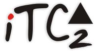 ITC2 – oswajamy technologie… – Serwis komputerów, usługi informatyczne, doradztwo w zakresie legalności oprogramowania, instalatorstwo teleinformatyczne. Masz problem z wirusem, nawiązaniem połączenia z siecią Internet? Dzwoń: 504 170 050.